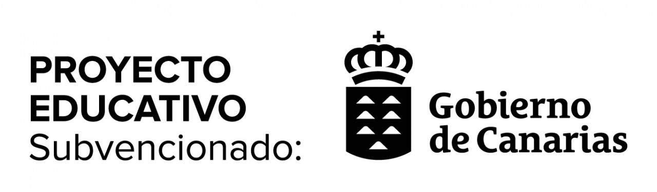 Acróbata y Arlequín