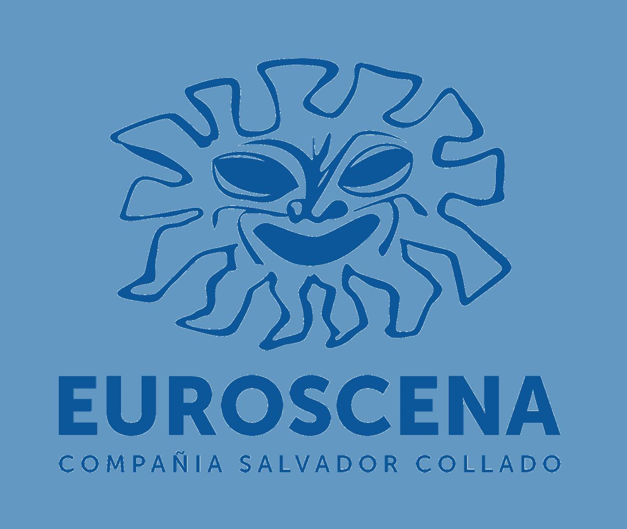 Euroscena