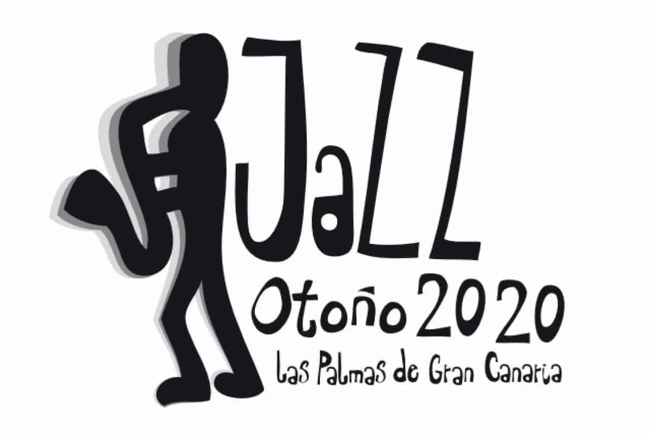 Jazz Otoño 2020