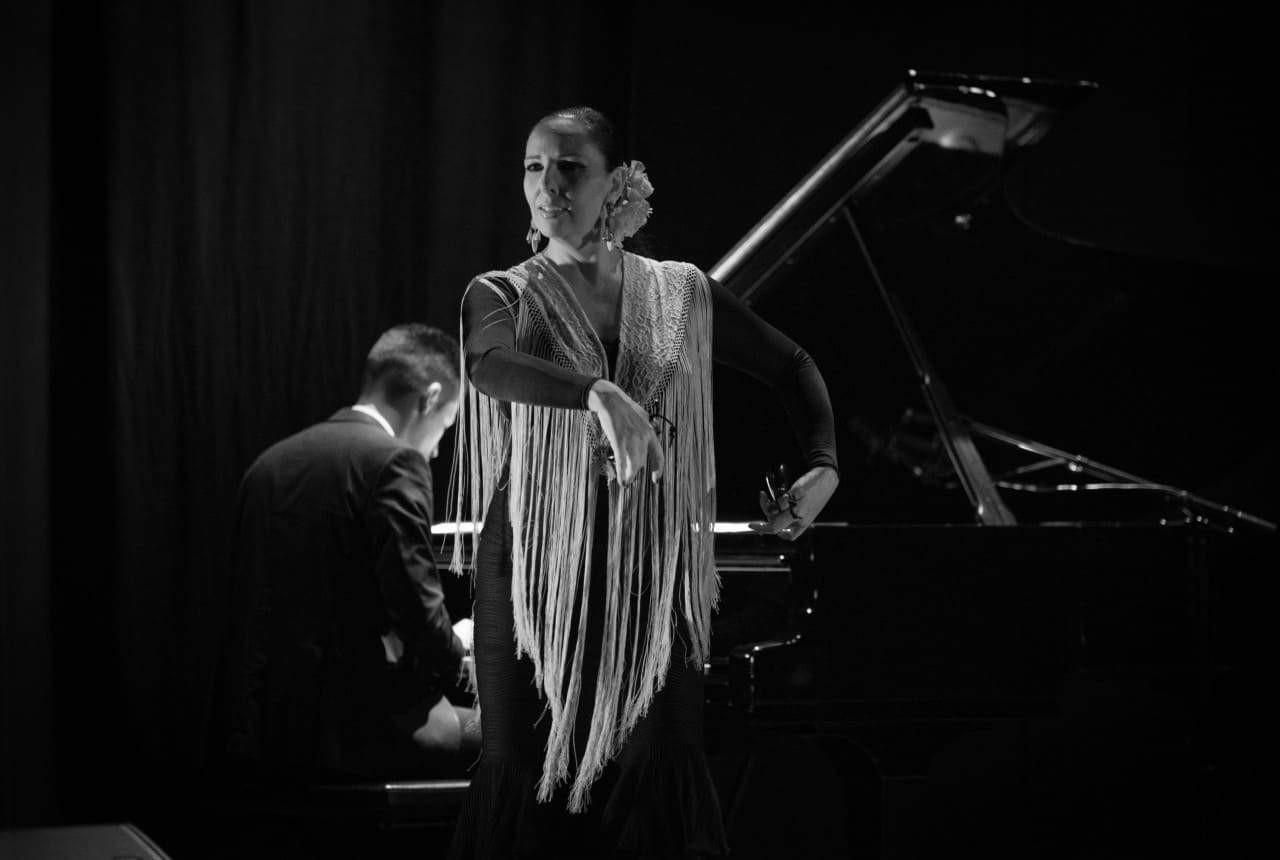 #Lorca, Federico García 4