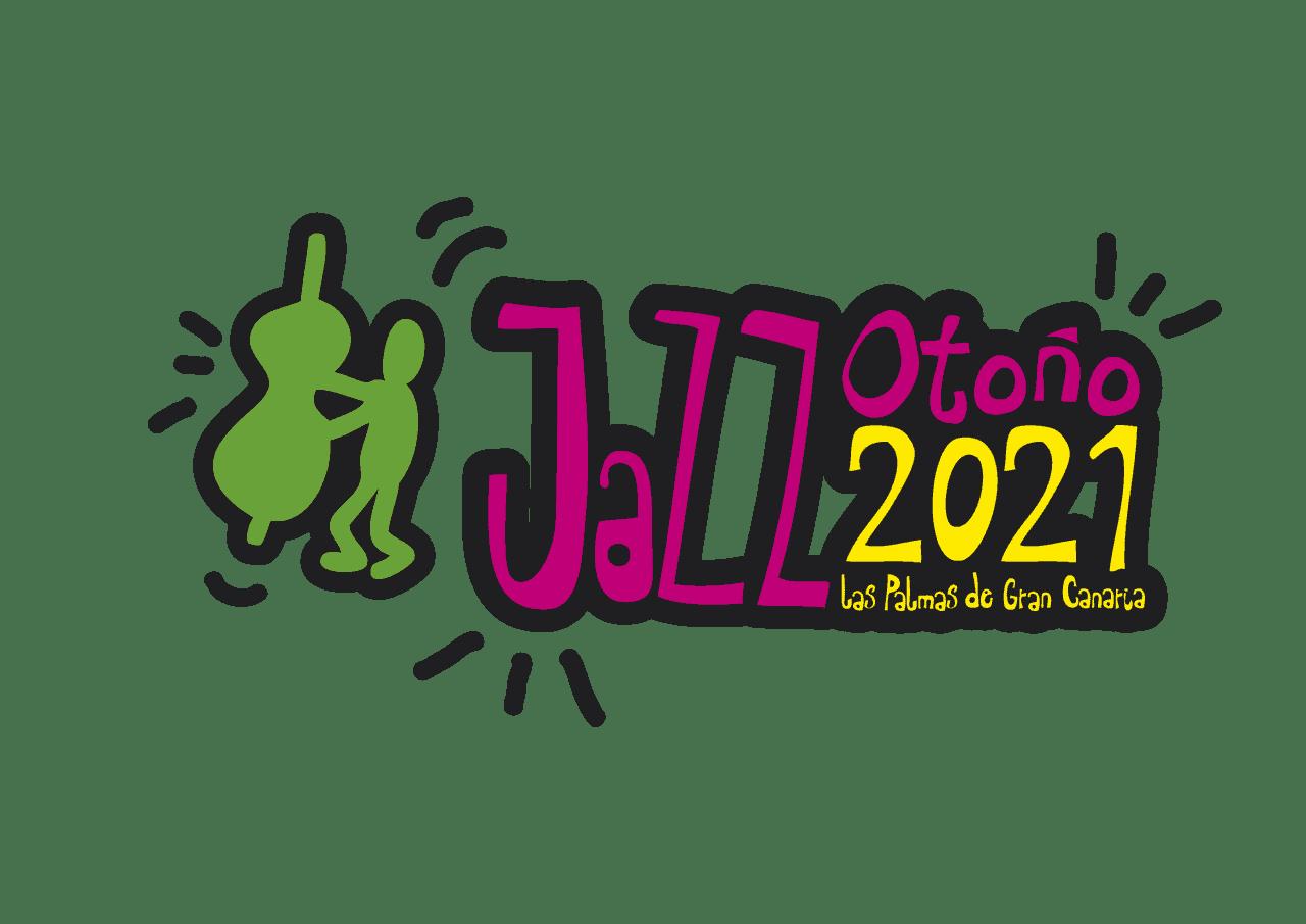 Jazz Otoño 2021