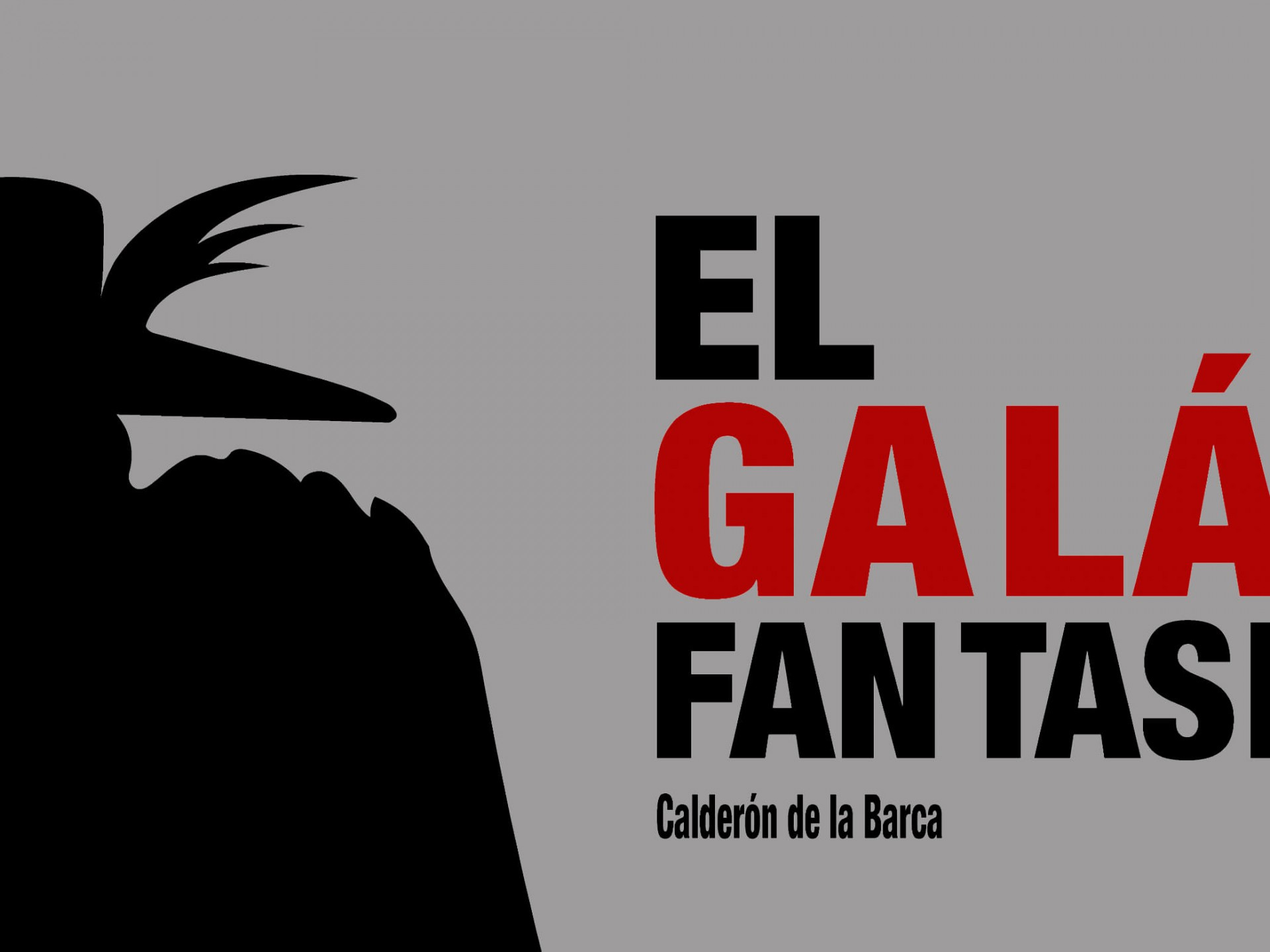 El galán fantasma – Calderón de la Barca     Thumbs