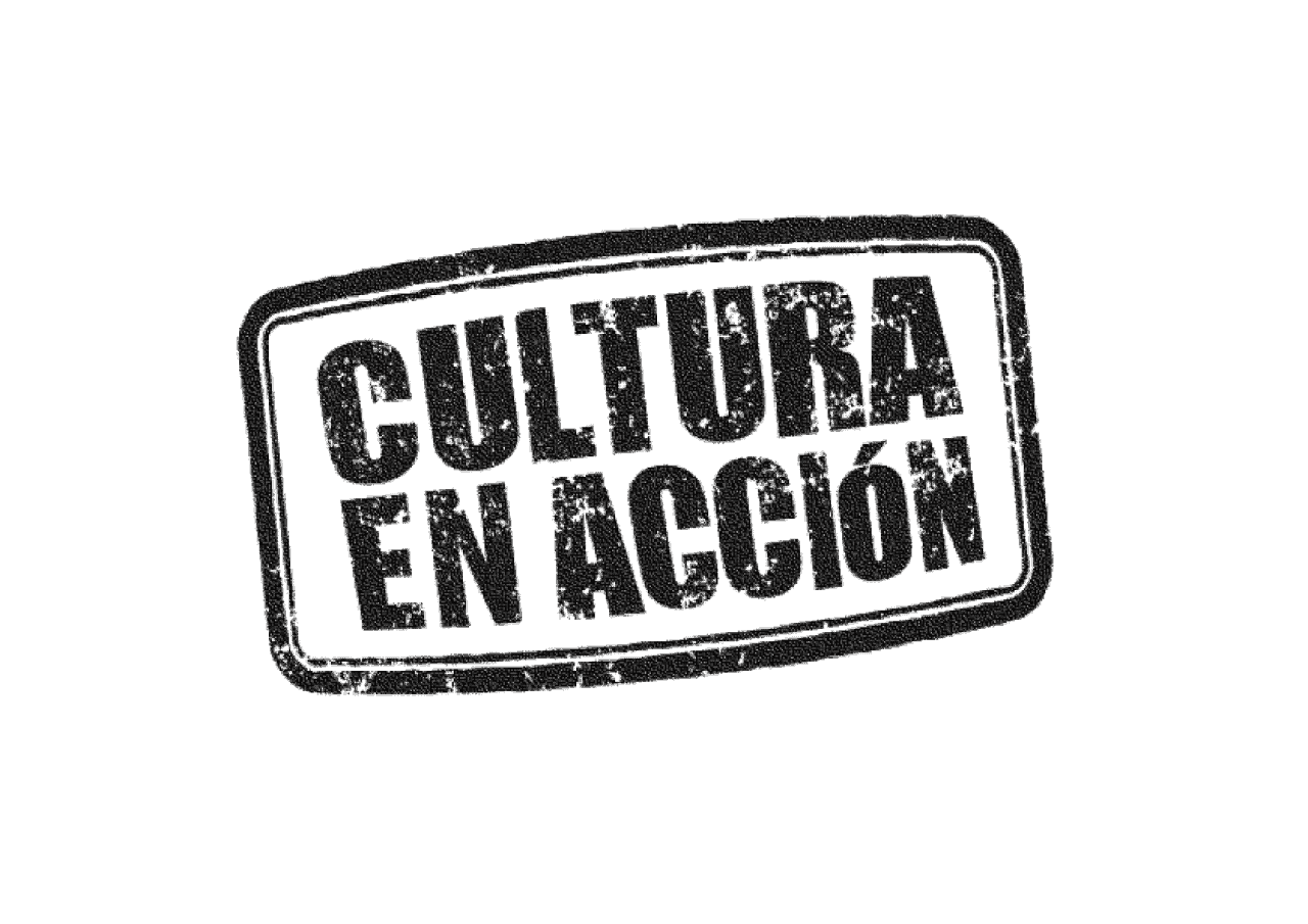 MASDANZA - Festival Internacional de Danza Contemporánea de Canarias