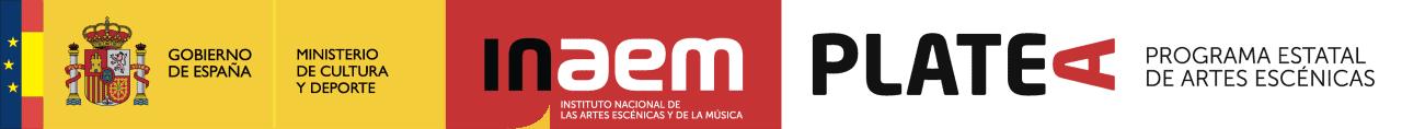 Medea - Compañía Antonio Márquez