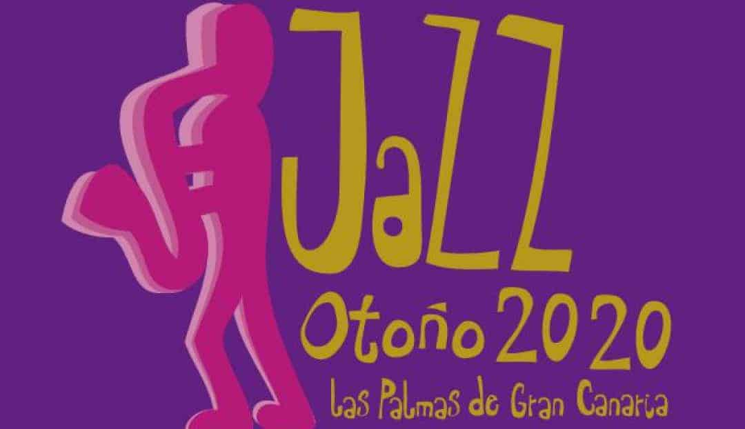 Imagen noticia - Ocho conciertos para disfrutar de la undécima edición del festival Jazz Otoño