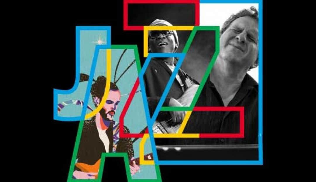 Imagen noticia - Jazz Otoño: Lanzamos el BONO JAZZ 3x2