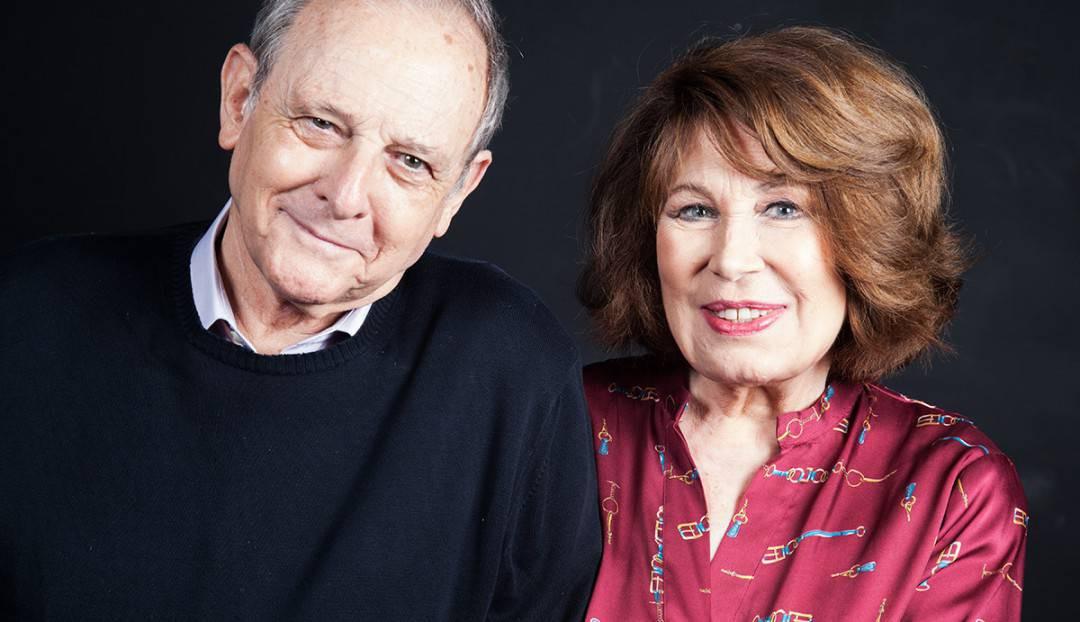El estreno nacional de 'Galdós enamorado' se aplaza al 17 y 18 de diciembre y abre una tercera función el día 19