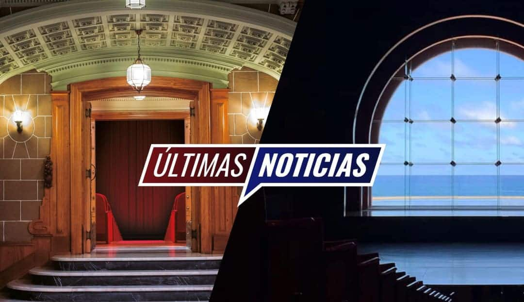 Últimas novedades sobre los reajustes de nuestra programación. #LaCulturaNoPara #ProntoEntreBuenosAmigos