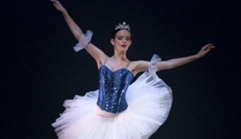 Imagen noticia - Curso Verano y Danza en el Teatro Pérez Galdós