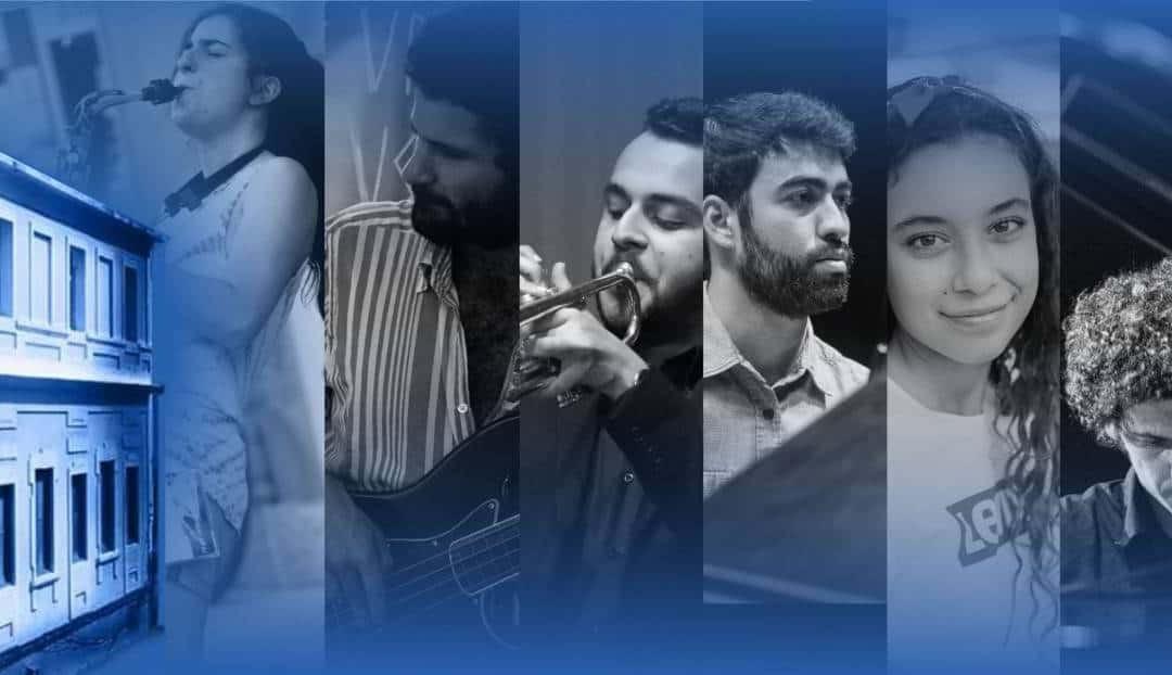 Imagen noticia - La Fundación Auditorio y Teatro aplaza el arranque de su temporada