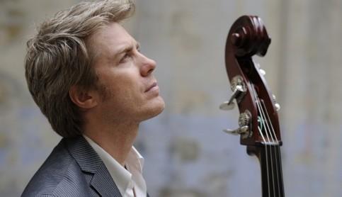 Imagen noticia - La figura internacional del jazz Kyle Eastwood llega el día 9 de noviembre al Teatro Pérez Galdós