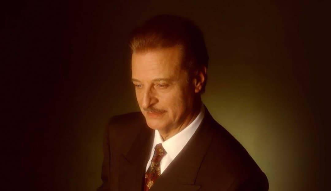 A la venta el concierto homenaje a Alfredo Kraus