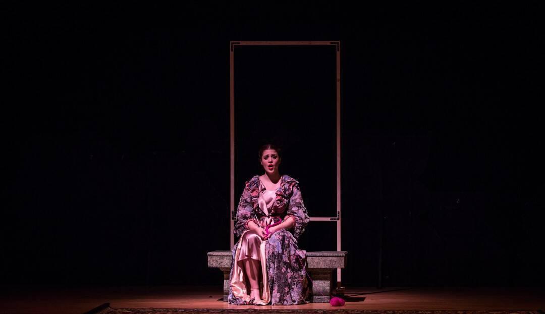 """""""Jazz Bodas de Fígaro"""": la combinación perfecta de jazz y ópera llega al Teatro Pérez Galdós"""