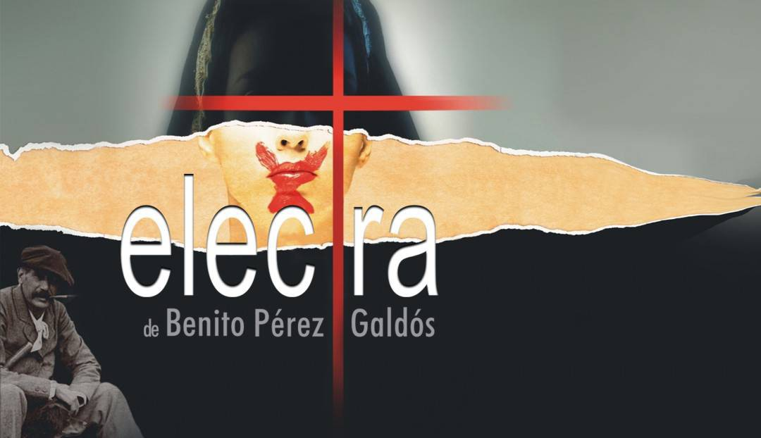 Imagen noticia - Compra ya tus entradas para Electra