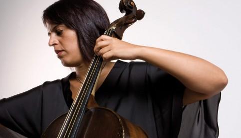 Imagen noticia - El ciclo Música Antiqva y la formación 'La Pantomime' homenajean a Couperin en el 350 aniversario de su nacimiento