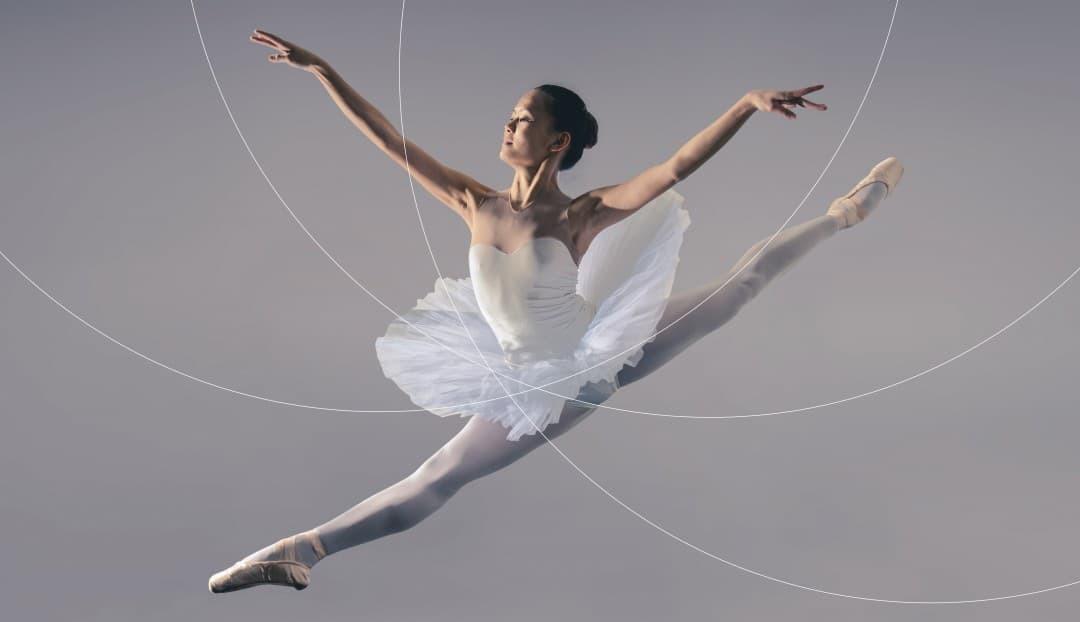 Imagen noticia - Cancelación de la gala Las Palmas de Gran Canaria Danza